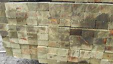 "Premium Tanalised 3.6m- 3""x2"" / 70mm x 45mm timber - Regularised Planed C16/C24"