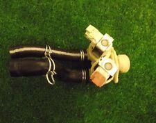 LAVATRICE AEG L61271BI Valvola dell'acqua