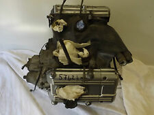 honda st1100 pan european engine