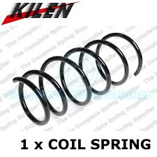 Kilen FRONT Suspension Coil Spring for RENAULT SCENIC 4x4 Part No. 22044