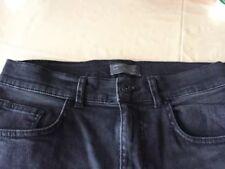 Zara Man Black Jeans  EUR 36 Jeans Bundle