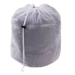 New Washing Machine Mesh Net Bags Laundry Bag Large Thickened Wash Bags