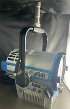 Arri L7-C LED Light