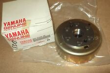 YAMAHA XN125 TEO'S  YP125 MAJESTY  GENUINE NOS ROTOR ASSEMBLY - # 5DS-85550-00
