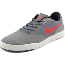 Nike Skate Synthetic Shoes for Men