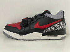 Nike Air Jordan Legacy 312 Low Neu Gr. 46 (CD7069-006) Basketballschuhe