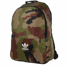 8a52d343cf1d adidas Backpacks for Men