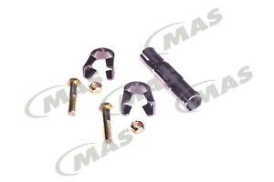 Steering Tie Rod End Adjusting Sleeve MAS S2012