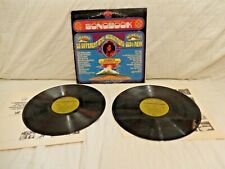 The 1969 Warner/Reprise Songbook-Hendrix-Zappa-Kinks-Fugs-Tull-Neil Young.....