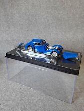 RIO 4249 - Bugatti 57 SC Atlantic '38 - 1/43