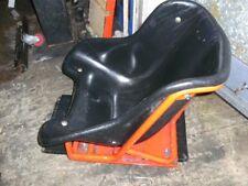Club Kart Racing Jeu SEGA Siège/Chaise