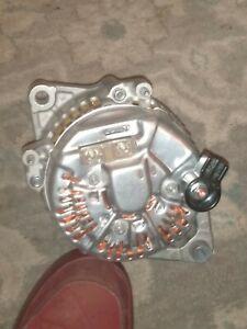 200 Amp Altenator 98 Dodge Ram 5.9 V8