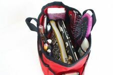 1 Kwiki Purse Insert Organizer SMALL SIZE 3 COLORS Fully Lined Version