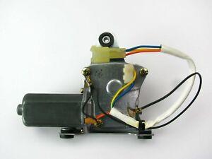 NEW GENUINE OEM GM 96061630 REAR Wiper Motor - 89-94 Geo Metro, Pontiac Firefly