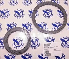 .for VW &Audi DSG7 DL501-7Q 7 Speed 0B5 ob5 Friction Clutch Kit Clutches