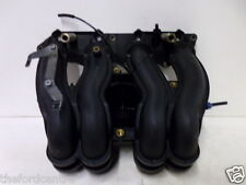 MERCEDES R170 SLK 230 KOMPRESSOR 2.3 PETROL ENGINE AIR INLET MANIFOLD 1996 -2004