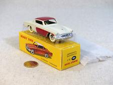 Dinky Toys Atlas 540 / 24Y Studebaker Commander