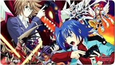 Card Supplies Cardfight Vanguard Play Mat #2 [#2]
