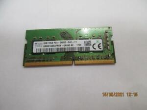 HYNIX 8GB 1RX8 PC4-2400T