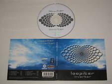 Loopiter/inverter (GTN 1107.20) CD Album