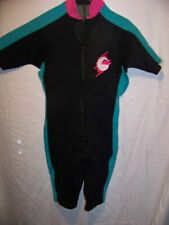 Unbranded Swimming Surfing Diving Wet Suit, Men's XLarge