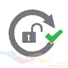 WIC Waste Ink Pad Maintenance Service Reset Key for Epson Desktop Printers