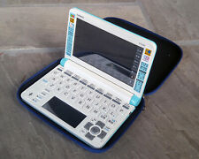 Casio English-English, English, Chinese Dictionary E-U200