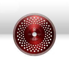 Diamant-Trennscheibe Diamantscheibe ø 230 mm MAX 850