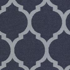 Riley CushionGuard Midnight Trellis Patio Sectional Slipcover Set