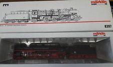 Märklin HAMO H0 33911 BR 03 1012 rot Stromlinie Lok Gleichstrom Box 105832