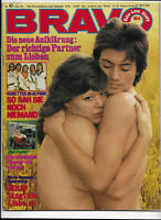 BRAVO Nr.42 vom 9.10.1975 Marie Osmond, Lynyrd Skynyrd, Kraftwerk, Uli Hoeneß...