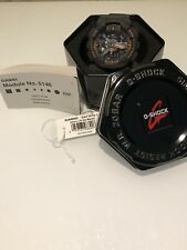 Casio G Shock Watch 5146 GA110TS