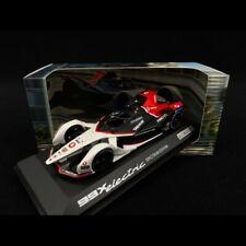 Porsche 99X Electric Formule E Spectrum Edition 1/43 Minichamps WAP0200860L001