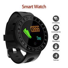 Reloj Inteligente SmartWatch Sim Telefono Android IOS Bluetooth Cámara