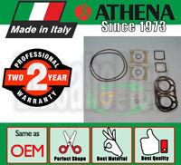 Athena Complete Gasket set and seal kit for Yamaha RD