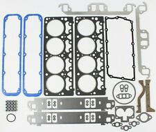 1992-1997 FITS DODGE DAKOTA RAM 1500 B1500  D25 JEEP 5.2 318 16V HEAD GASKET SET