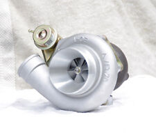 Holden VL Rb30et Rb30 Nissan 300zx VG30 T3 turbo turbocharger highflow service
