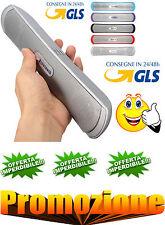 SPEAKER BLUETOOTH CASSA AMPLIFICATA MP3 SD CARD AUX 3,5 6 W IPHONE SAMSUNG HTC