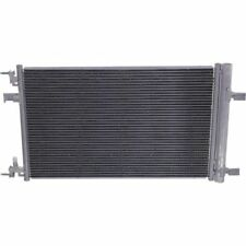 For Cruze 11-14, A/C Condenser