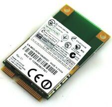Realtek RTL8191SE Notebook WLAN Board Mini PCI Express K000083770 NEU