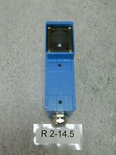 Sick EG 235 optischer Sensor