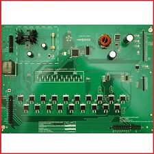 Ultimate Solenoid Driver Board PCB Alltek