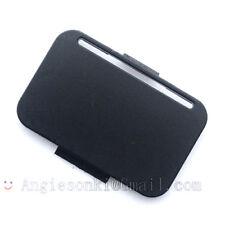 Original Logitech M950 M950T Performance Mouse Battery Door Housing Back Cover