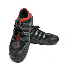 Birkenstock sSneaaker