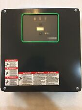 Square D Ema Series Surge Protection Device Ssp04ema24 480y 277v 3p