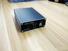 USB Rotator contro interface board for YAESU G-8001000DXA2800DXAG-5500