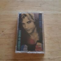 Eddie Money Sound Of Money Cassette Tape Columbia Records OCT  Hits New SeAled