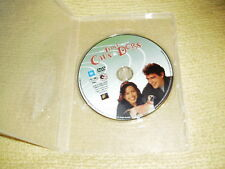 THE TRUTH ABOUT CATS & DOGS comedy 1996 DVD near NEW Uma Thurman R4