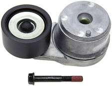 ACDelco 38578 Belt Tensioner Assembly