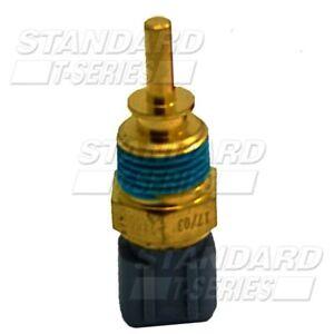 Coolant Temperature Sensor -T SERIES TX122T- TEMP SWITCH/SENSORS